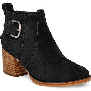 UGG Leahy Boot SZ  10